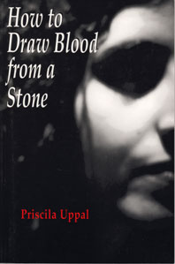 How to Draw Blood from a Stone