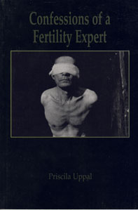 Confessions of a Fertility Expert