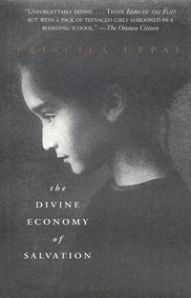 The Divine Economy of Salvation - US
