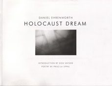 Holocaust Dream