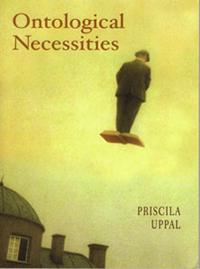 Ontological Necessities