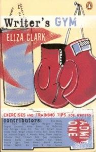Writer's Gym